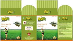 Công-ty-in-hộp-giấy-in-hộp-trà-chất-liệu-giấy-Duplex-giá-rẻ