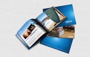 Cửa-hàng-chuyên-in-brochure-mẫu-mã-đẹp-giá-rẻ