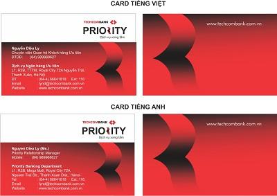 in card visit gia re lay nhanh tai quan hai ba trung