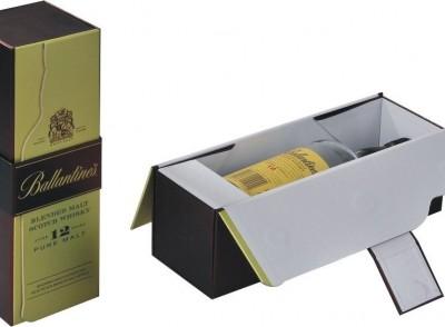 ở đâu nhận thiết kế in vỏ hộp chuyên nghiệp giá rẻ?