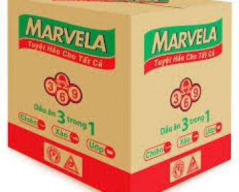 Chuyên nhận in hộp carton sóng số lượng ít giá rẻ