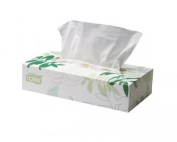 In vỏ hộp đựng khăn giấy, in hộp đựng giấy ăn giá rẻ